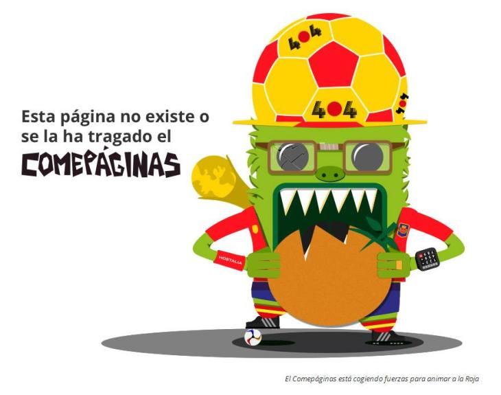 mundial-futbol-espana-comepaginas-jesus-marrone