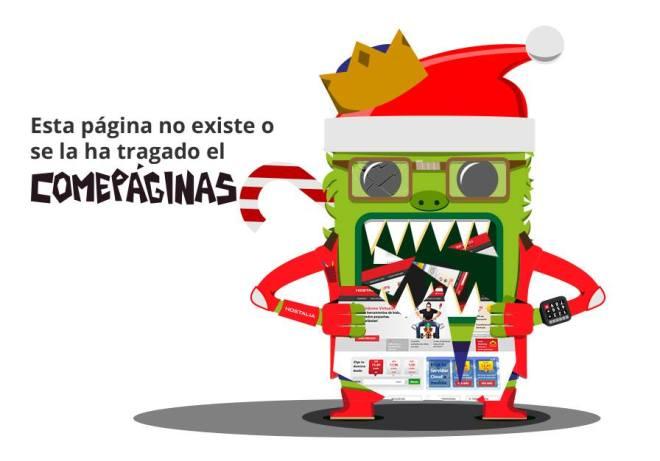 navidad-comepaginas-jesus-marrone