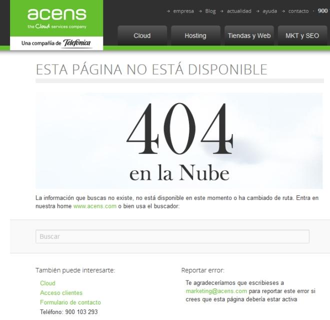 pagina-error-404-acens-jesus-marrone