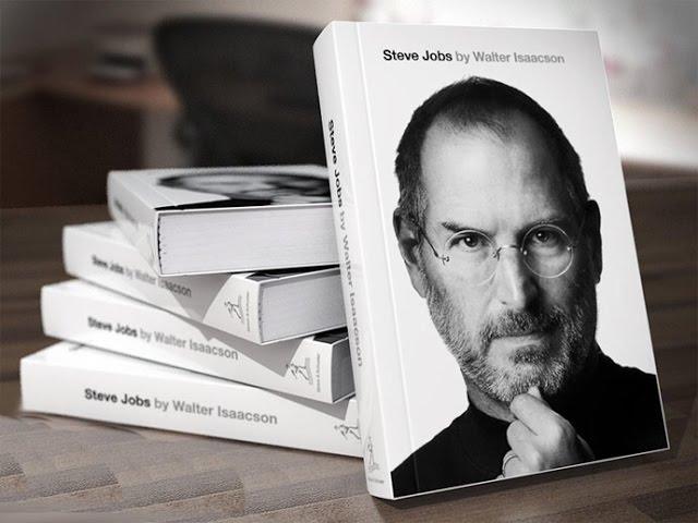 walter-saacson-steve-jobs-blog-jesus-marrone