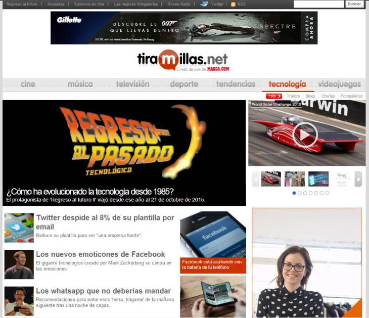 marca-tiramillas-regreso-futuro-blog-jesus-marrone
