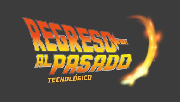 regreso-pasado-tecnologico-blog-jesus-marrone