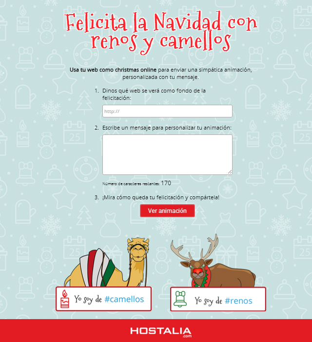 felicita-navidad-renos-camellos-hostalia-jesus-marrone