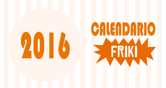 friki-calendario-2016-jesus-marrone