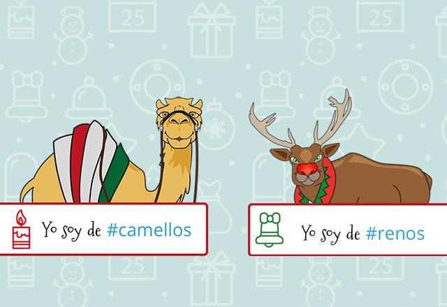 renos-camellos-hostalia-jesus-marrone
