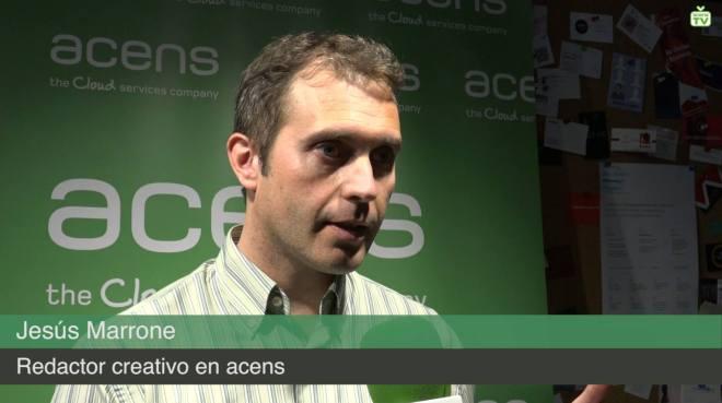 entrevista-acenstv-iniciador-seo-sem-jesus-marrone