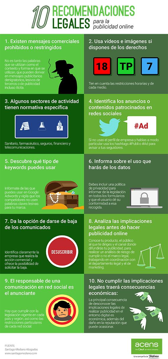 infografia-acens-10-recomendaciones-legales-publicidad-online-acens-blog-jesus-marrone