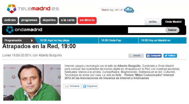onda-madrid-atrapados-red-tiendas-online-acens-blog-cloud-blog-jesus-marrone