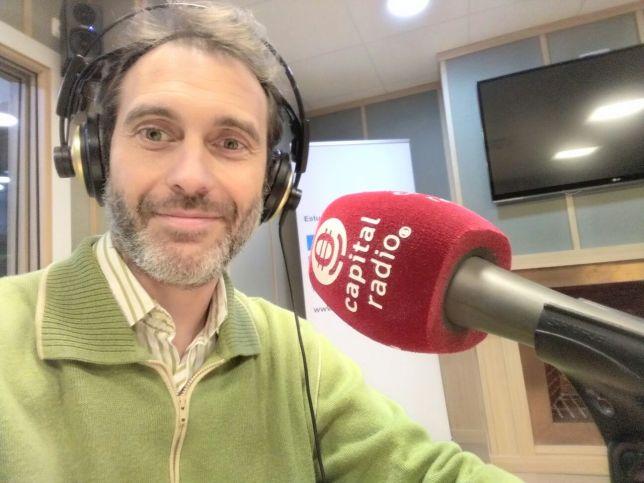 entrevista-jesus-marrone-capital-radio-afterwork-blog