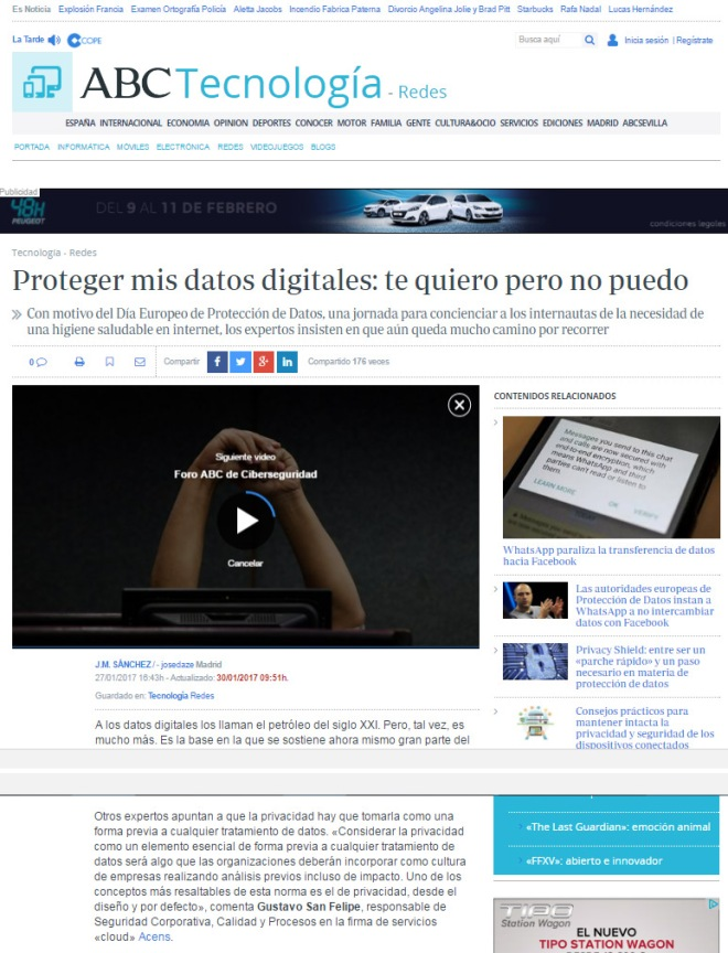 abc-proteccion-datos-gustavo-san-felipe-acens-blog-jesus-marrone