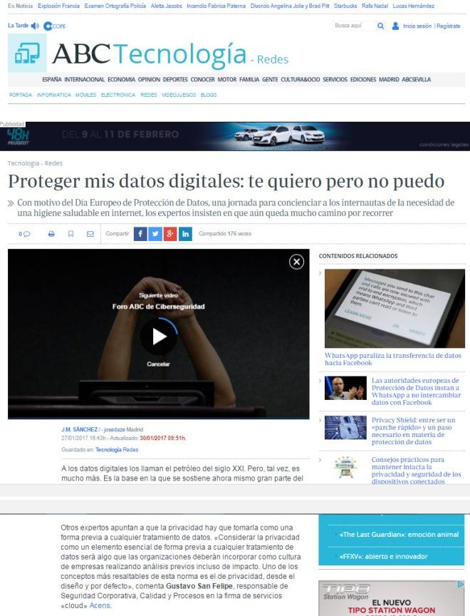 abc-proteccion-datos-gustavo-san-felipe-acens-blog-jesus-marrone