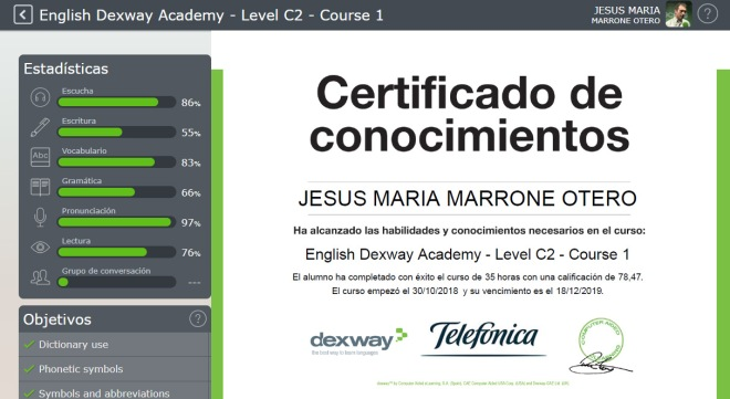 2019-nivel-c2-1-ingles-dexway-english-academy-jesus-marrone