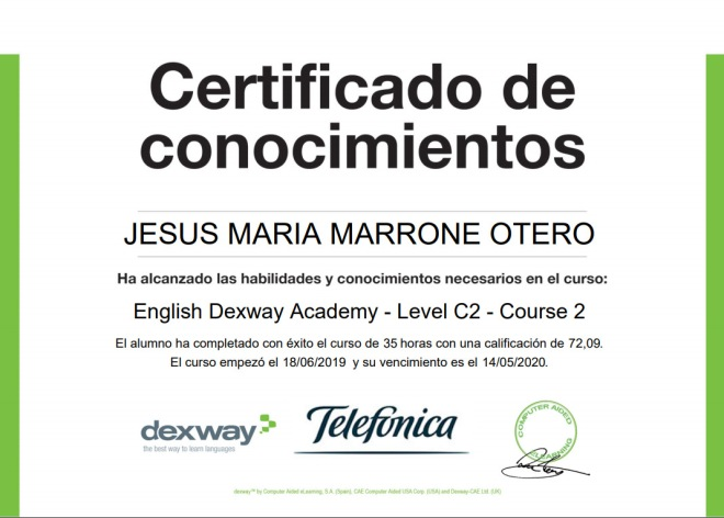 2020-05-nivel-c2-ingles-dexway-english-academy-jesus-marrone