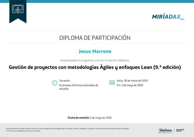 diploma-gestion-proyectos-metodologias-agiles-enfoques-lean-miriadax-jesus-marrone